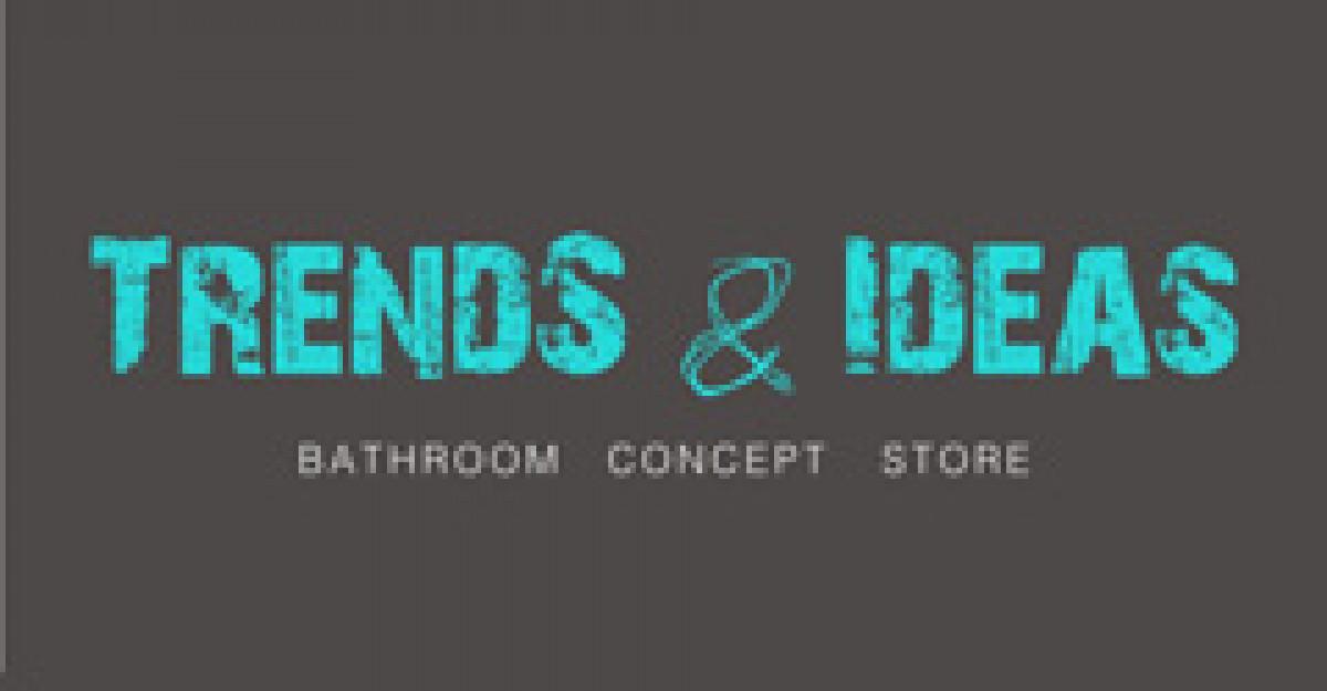 Trends & Ideas. Competitie de idei pentru amenajarea baii