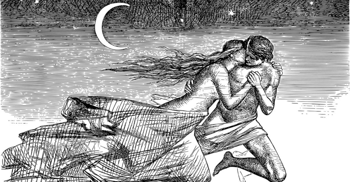 Mantra divină pentru a atrage iubirea adevărată în viața ta în toamna 2020 în funcție de zodie
