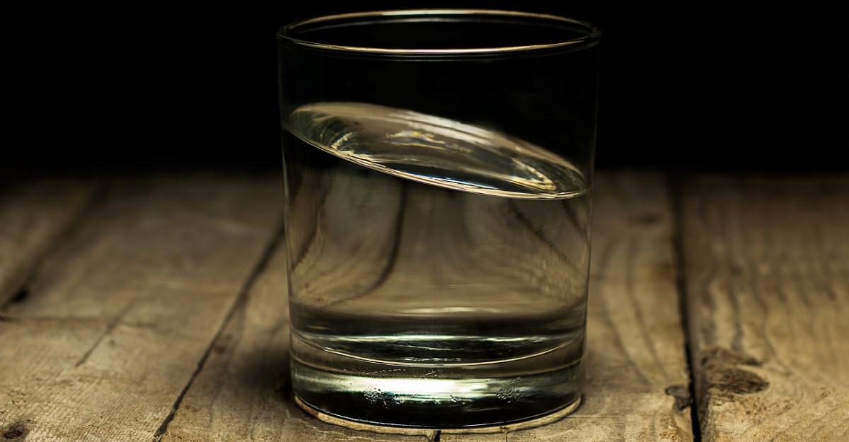Sa adaugi acest ingredient in apa te ajuta sa te relaxezi in diminetile stresante