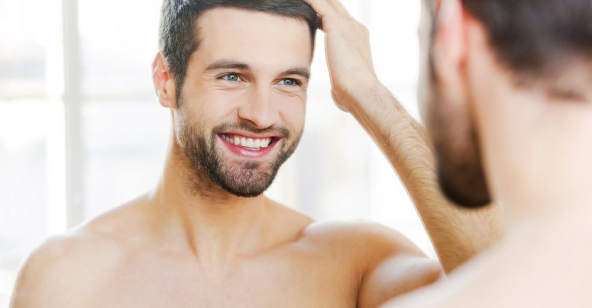 Beneficiile majore ale implantului de par