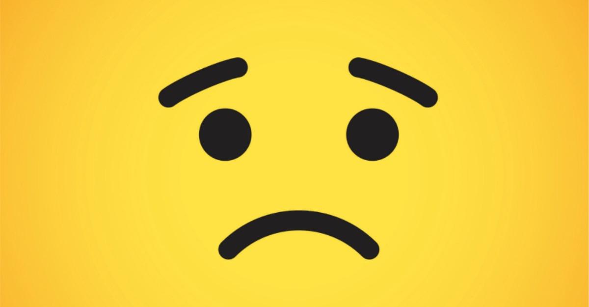 Ce faci cand esti trist, dar toata lumea te vrea vesel