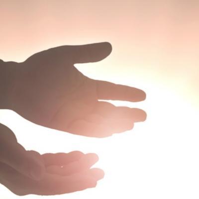 7 Mantre puternice pentru fiecare zi a săptămânii (21-27 octombrie)
