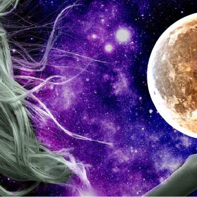 Horoscop pentru suflet: Mantra zodiei tale pentru săptămâna 17-23 mai