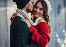 Filme de Craciun romantice care te vor face sa crezi in iubirea adevarata