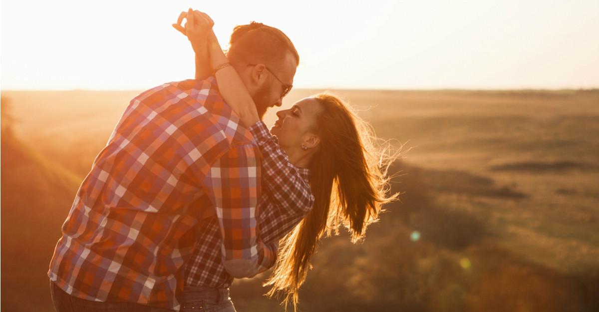 Trei cauze pentru care atragi același tip de partener