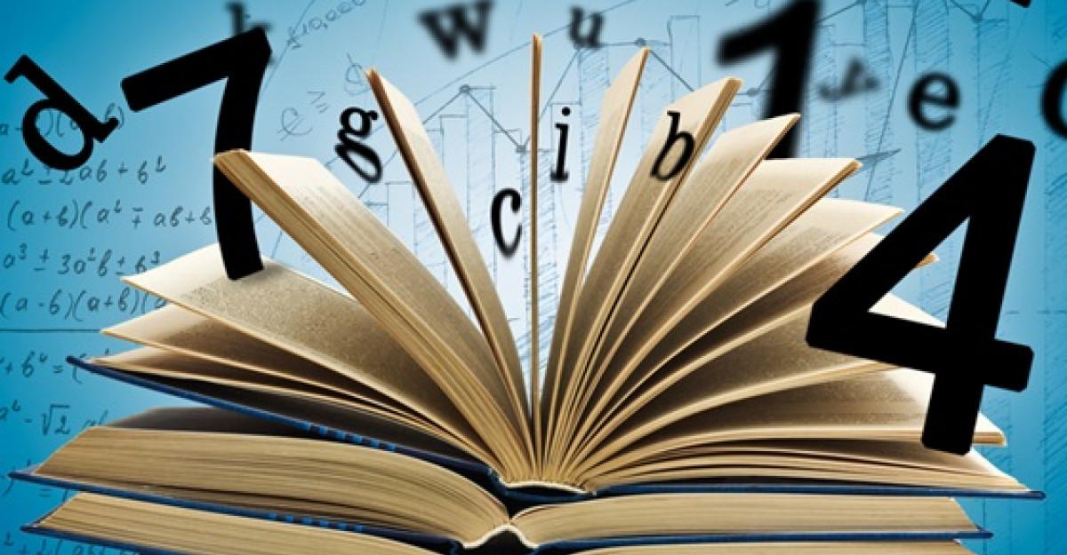 NUMEROLOGIE: Descopera semnificatia numelui tau cu ajutorul NUMEROLOGIEI VEDICE
