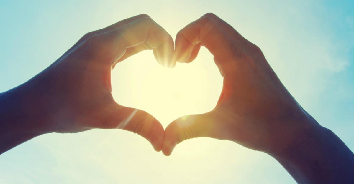 Superstiţii şi credinţe populare de Dragobete