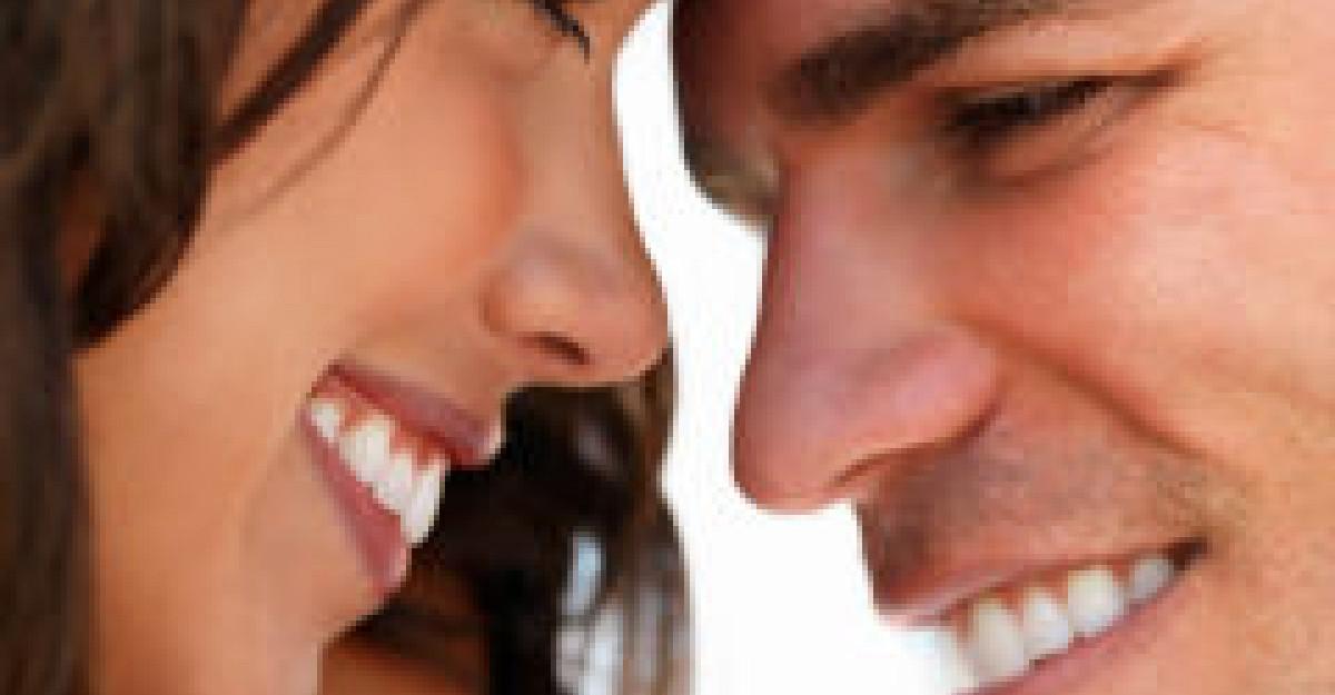 4 Mituri doborate despre dinti