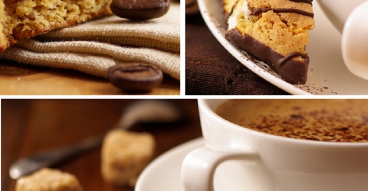 Cum se produce cafeaua solubila?