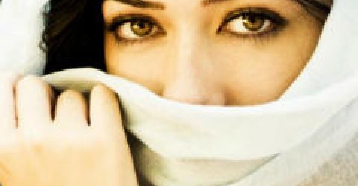 6 Trucuri usoare sa scapi de timiditate