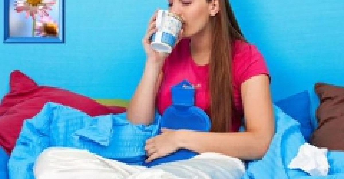 Alvityl si spray-urile nazale Humex previn bolile specifice sezonului rece