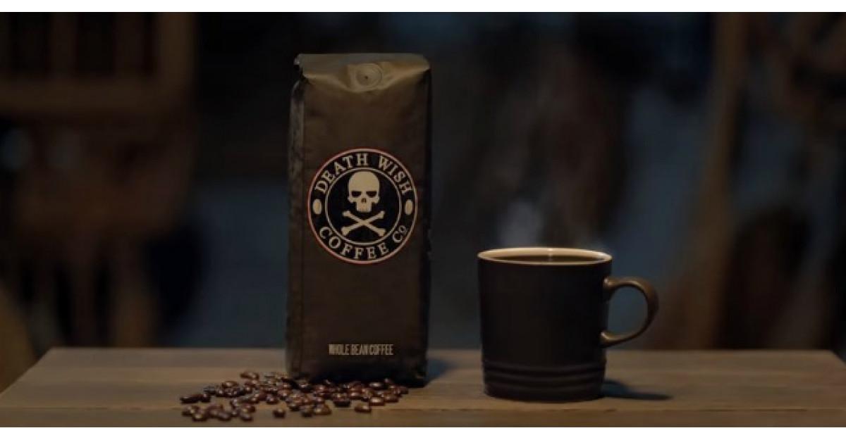 Care este cafeaua cu cel mai mare continut de cofeina?