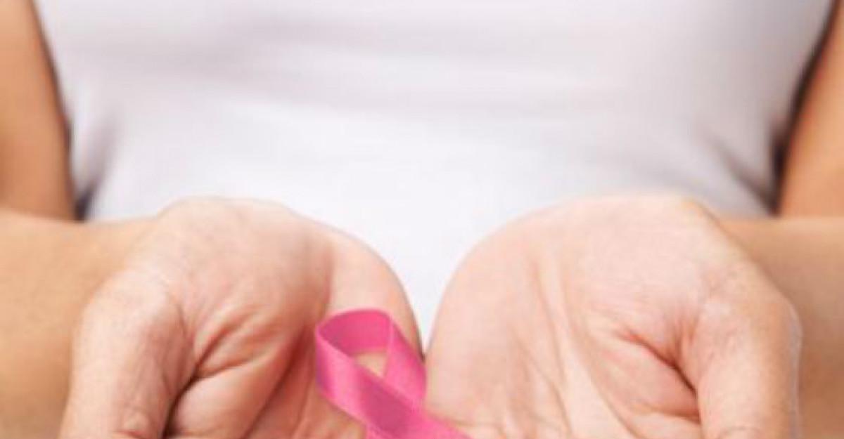 2013 - Anul in care Romania lupta impotriva Cancerului