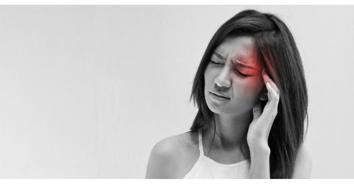 De ce ne doare capul? Cauze mai putin cunoscute ale migrenelor