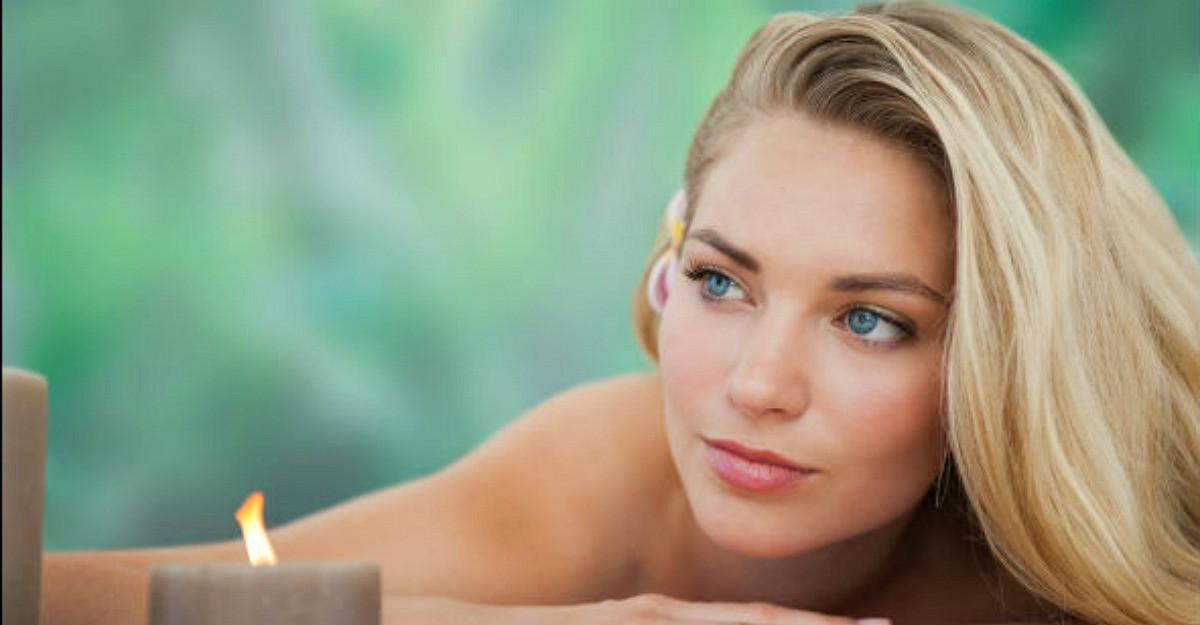 6 trucuri genial de simple pentru a-ti crea un SPA luxos chiar la tine acasa
