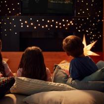 Filme de familie emotionante care iti schimba instantaneu starea de spirit