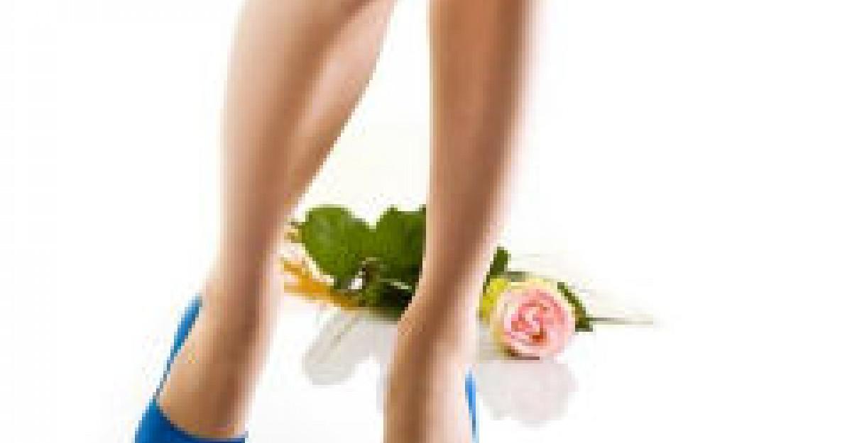 S.O.S.: 80% dintre femeile cu varsta cuprinsa intre 10 si 30 de ani sufera de varice!