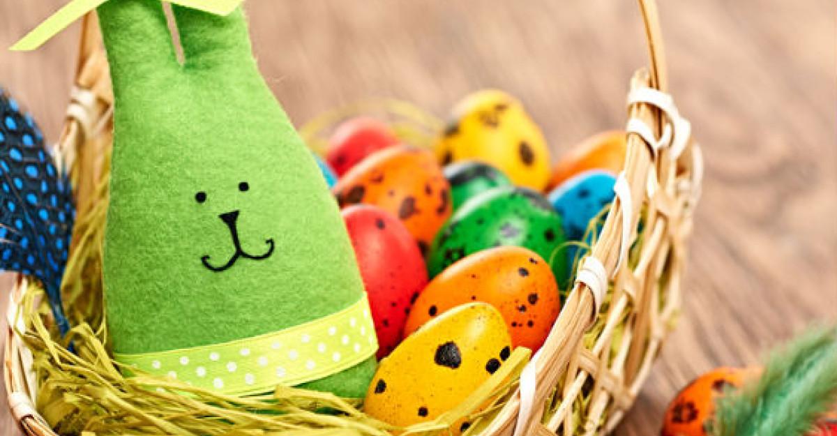 Oua rosii de PREPELITA: beneficii sanatoase pentru intreaga familie