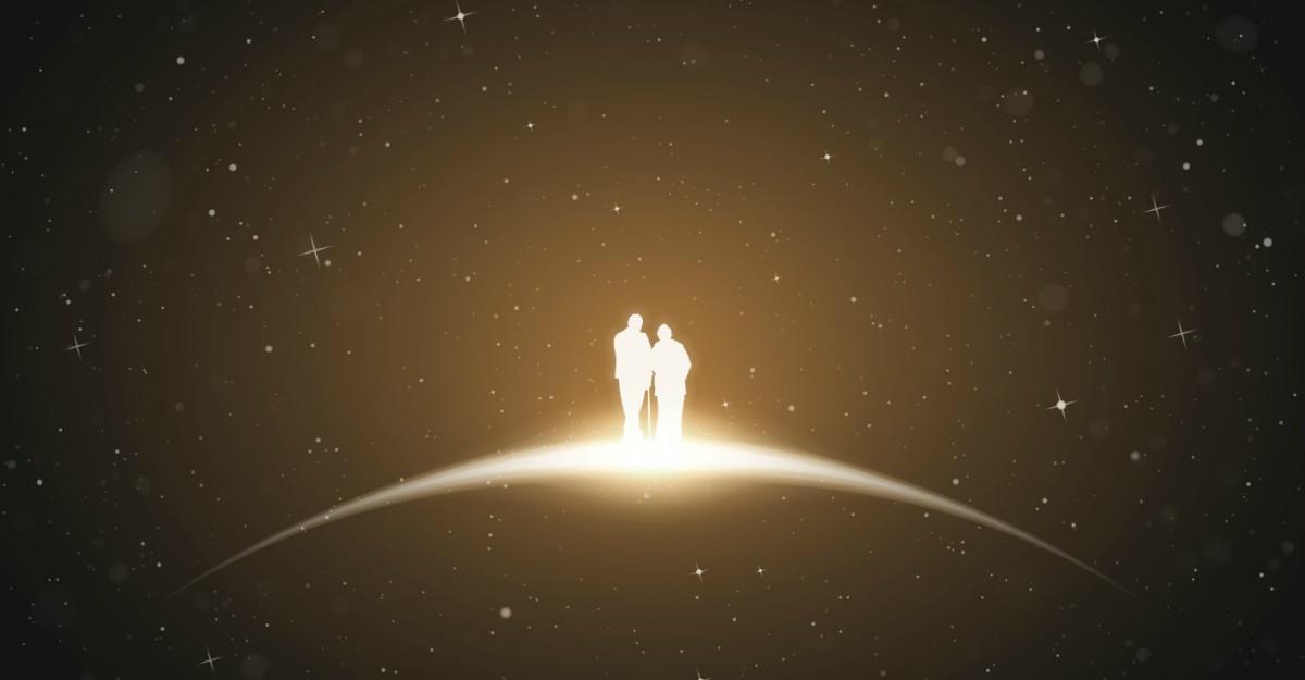 Melodia care te ajuta sa atragi iubirea in viata ta in urmatorul an