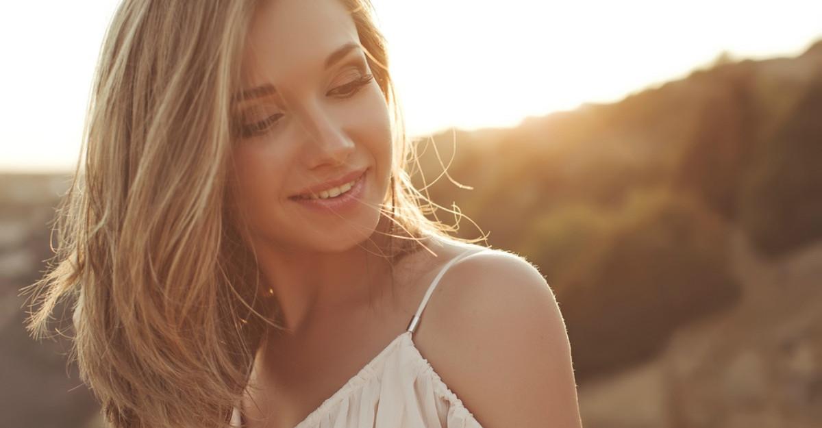 Cele mai dificile dovezi ale iubirii de sine pe care ti le datorezi zilnic
