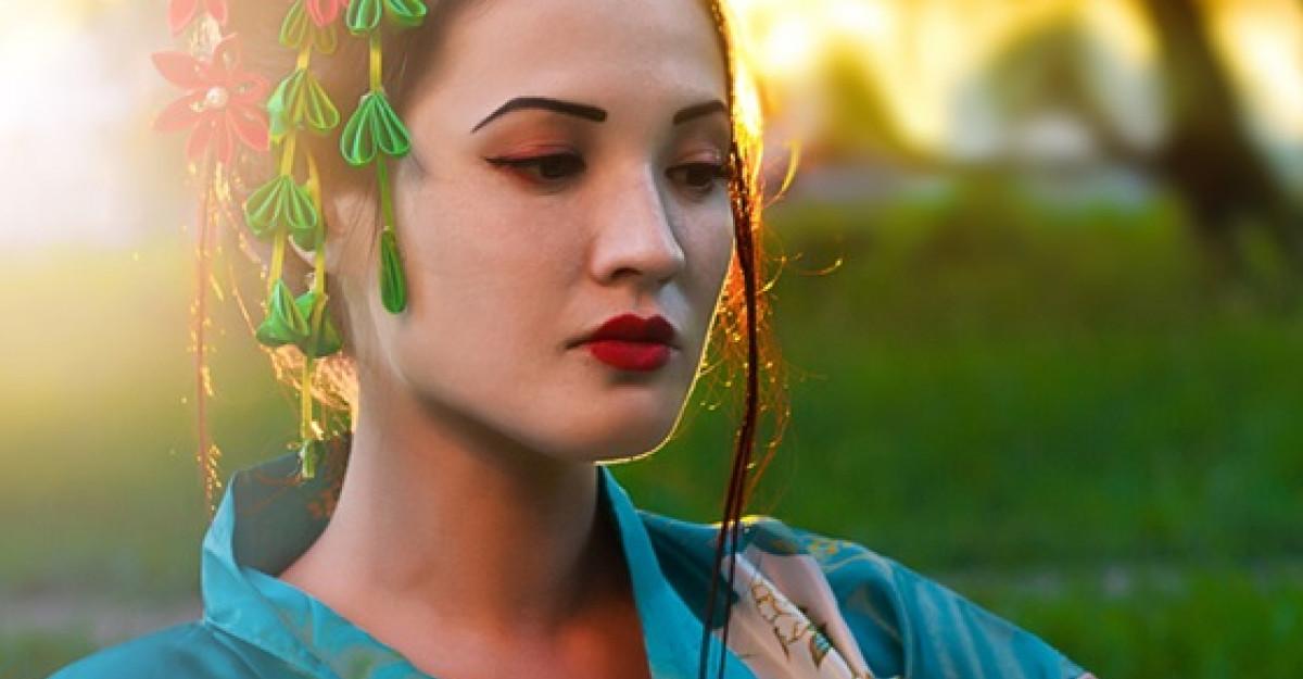 2015 - anul Oii de Lemn: Previziuni astrale din zodiacul chinezesc