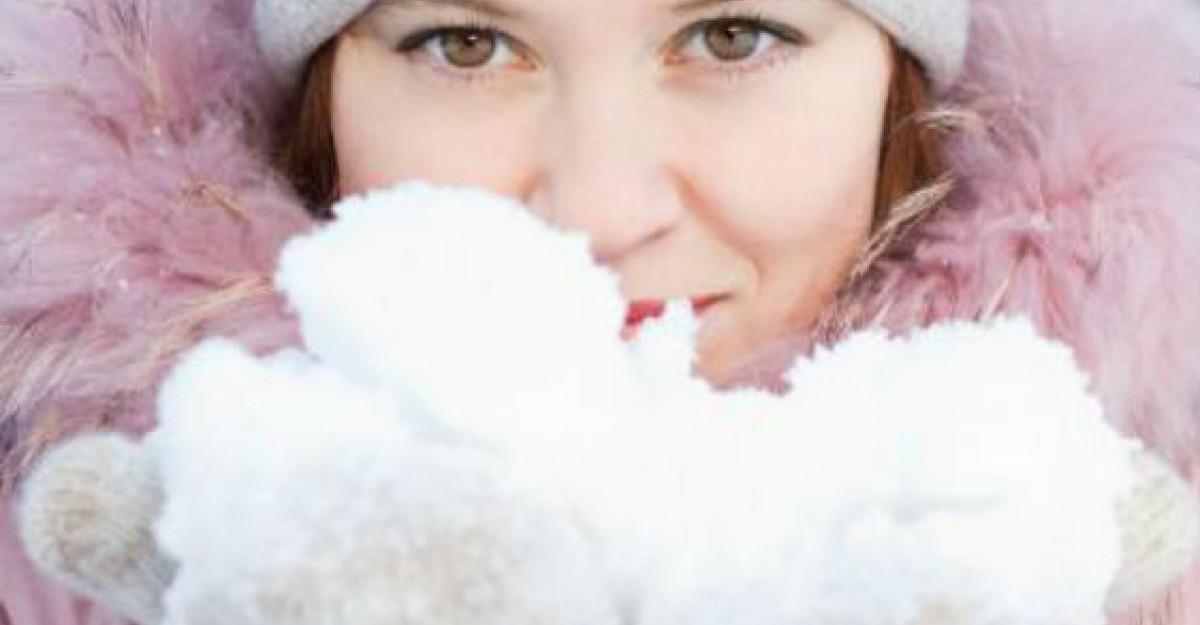10 Stimulente imunitare care tin raceala si gripa departe