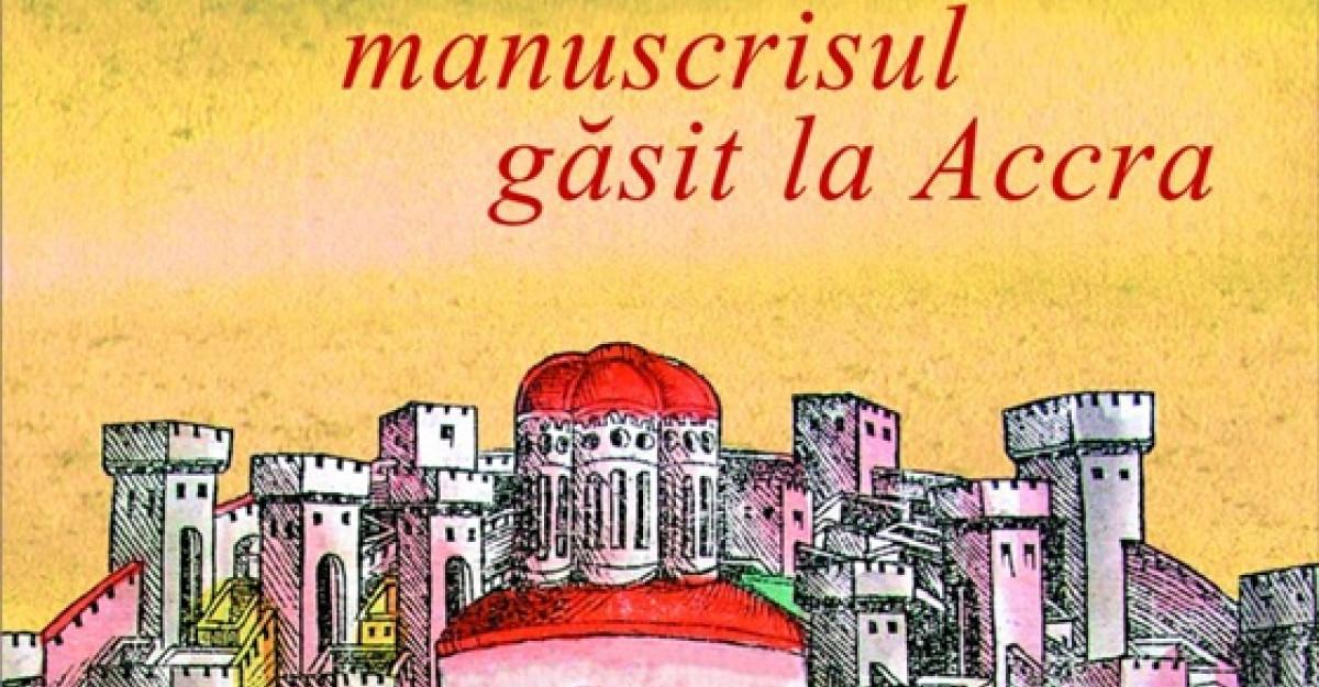 Din 15 octombrie noua carte a lui Paulo Coelho va fi in librarii