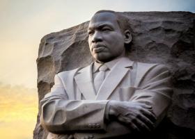 Cele mai frumoase citate de iubire dupa Martin Luther King