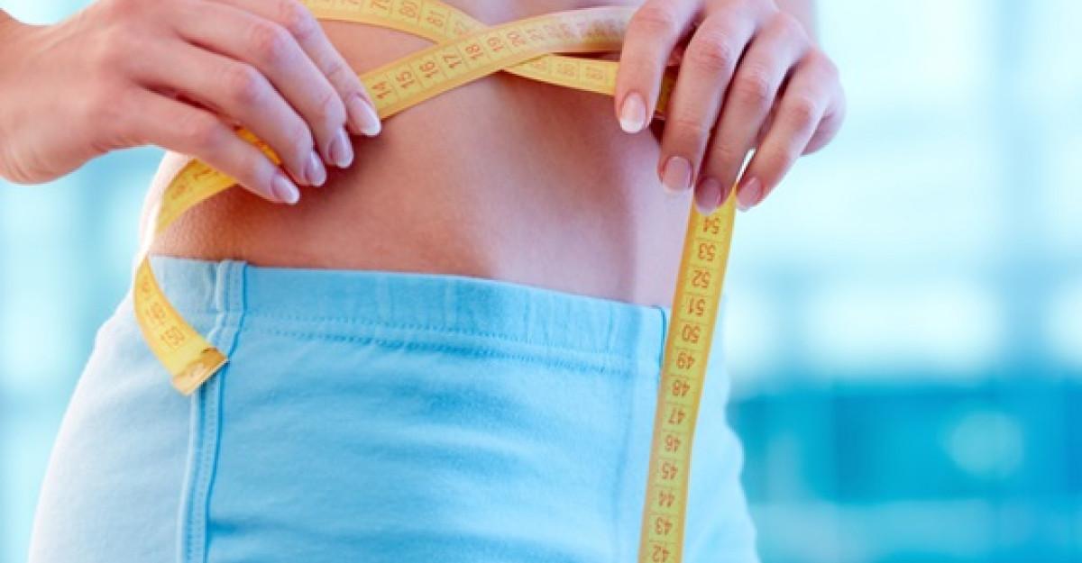 10 secrete ciudate ale celebritatilor pentru un corp perfect