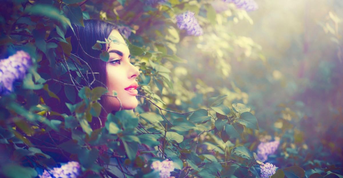 3 Semne zodiacale care își vor găsi liniștea sufletească în luna aprilie