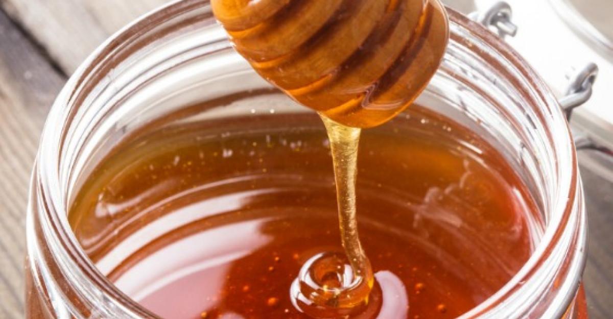 Mierea incalzita devine toxica: mit sau adevar?