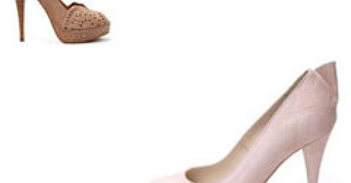 Pantofi indrazneti pentru nunta si cununia civila