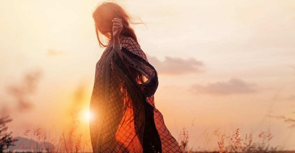 Topul celor mai sensibile femei ale zodiacului. Te afli printre ele?