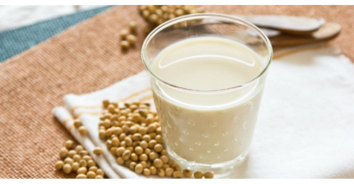 Efectele adverse ale consumului de lapte de soia