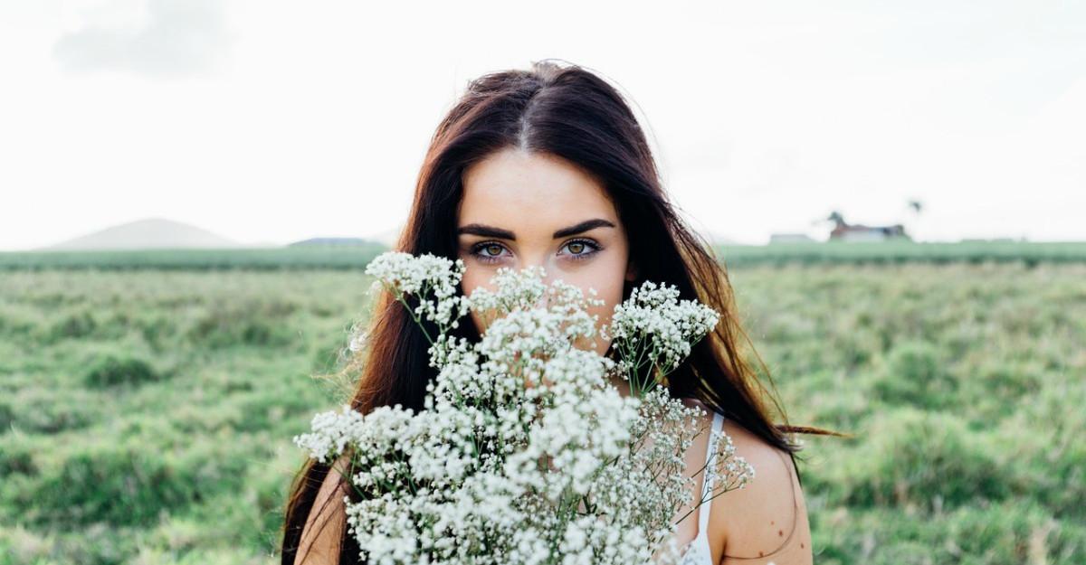 Cinci pași pentru a scăpa de rușine și a te bucura de viață