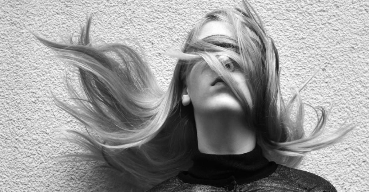 5 Moduri de a iesi dintr-o stare de spirit proasta in mai putin de 5 minute