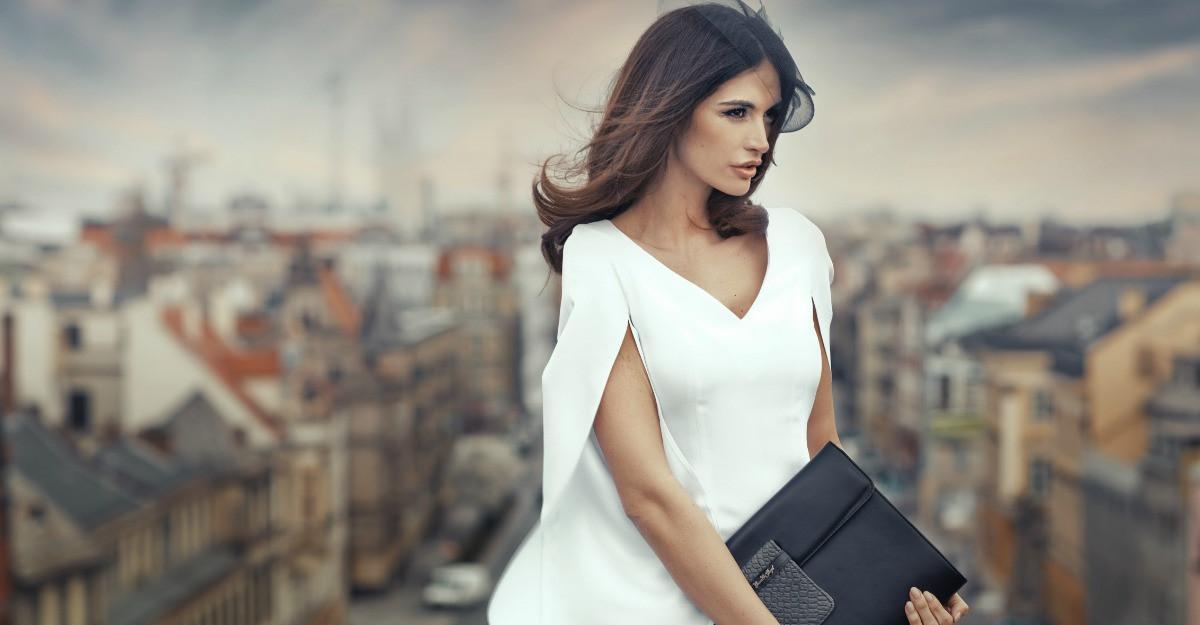 Maturizarea garderobei: cum te imbraci cand ajungi la 30 de ani