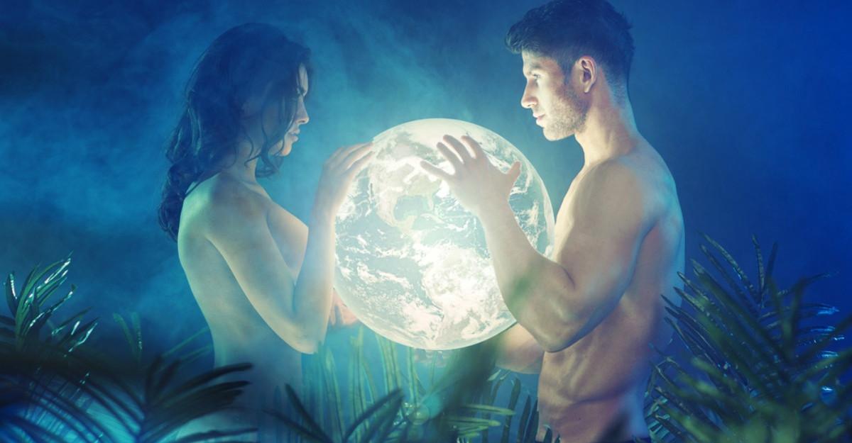 Mercur retrograd va afecta viața sentimentală a acestor 3 zodii