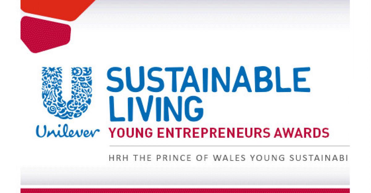 Unilever cauta noi tineri cu idei de solutii sustenabil care sa schimbe lumea