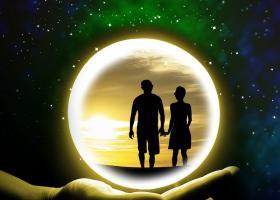Horoscop compatibilitati: TOP 3 parteneri perfecti pentru fiecare zodie