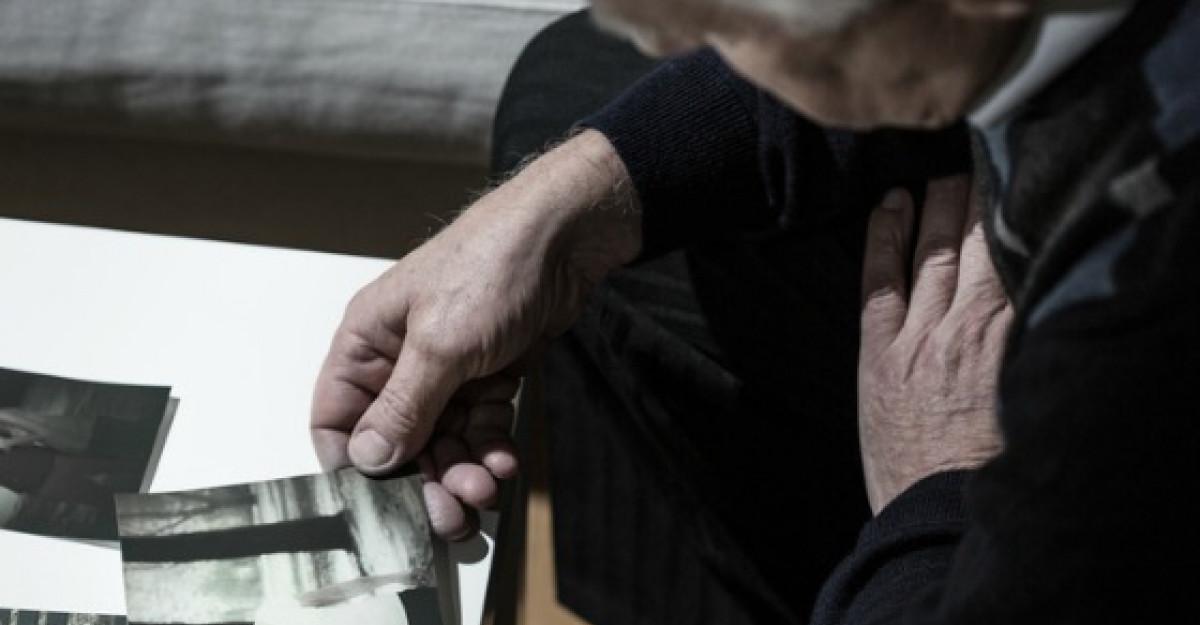 26 de sfaturi de aur de la un batranel de 90 de ani