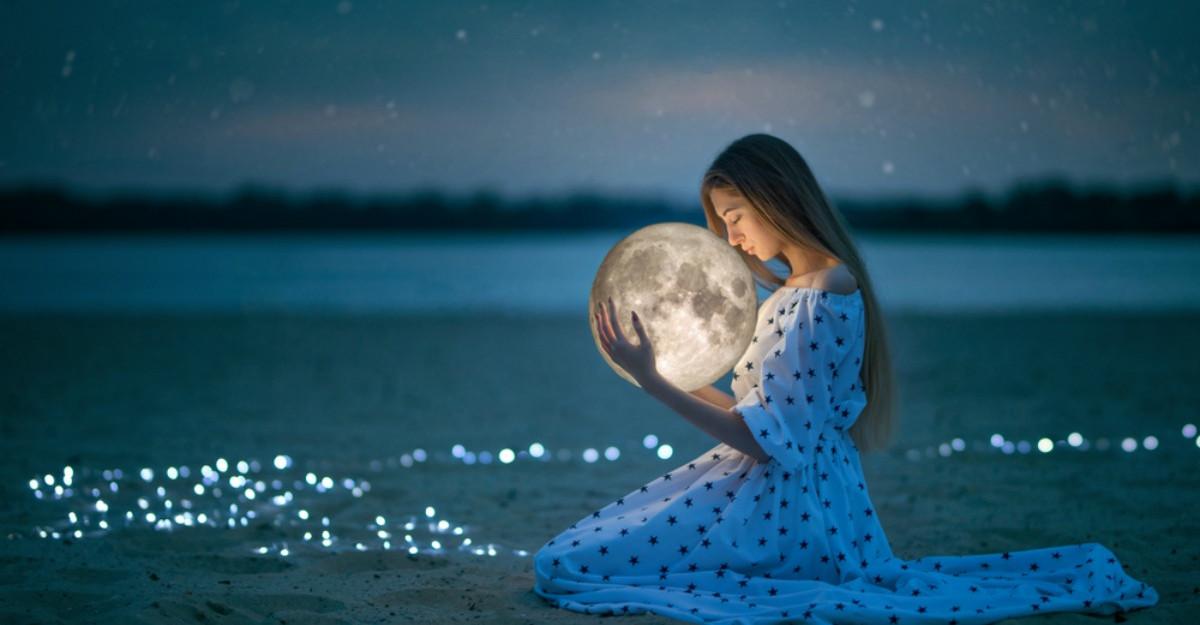 De ce are nevoie fiecare semn zodiacal in saptamana 25-31 martie?