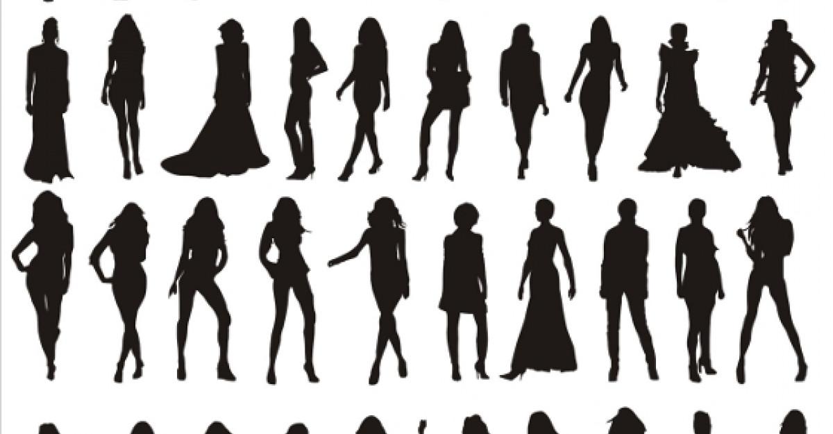 5 Tipuri de femei de care fug barbatii