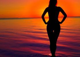 Cum sa creezi o karma buna pentru trupul tau