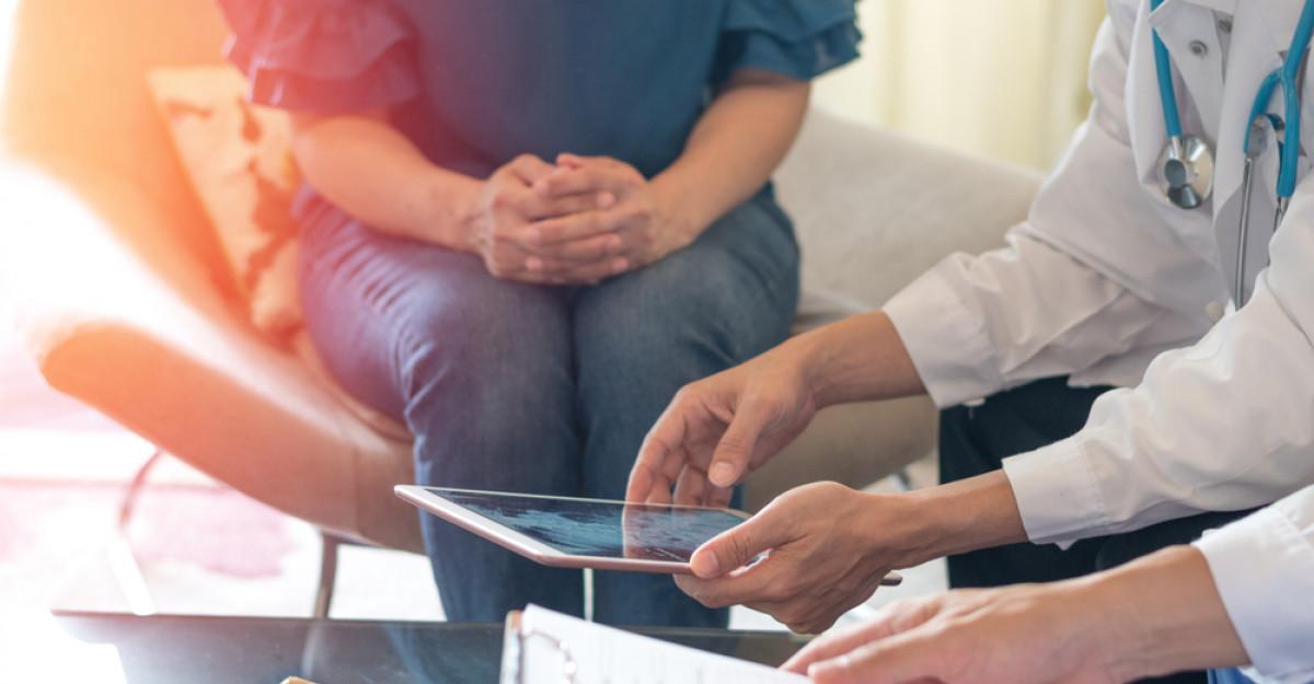 7 Cel mai des întâlnite întrebări pentru medicul ginecolog