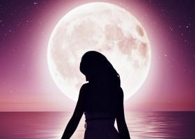 Astrologie: Luna Noua in Gemeni ne aduce schimbari benefice