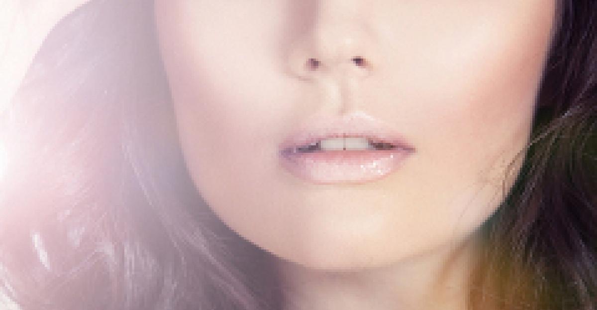 Descopera secretul frumusetii lui Kate Middleton