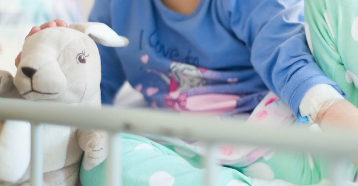Energia de la UNTOLD, transformata de ENGIE intr-o sansa la viata pentru copiii bolnavi de cancer