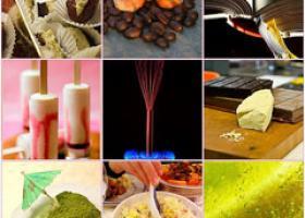 Deliciosul Desert: 3 Retete dietetice de vara