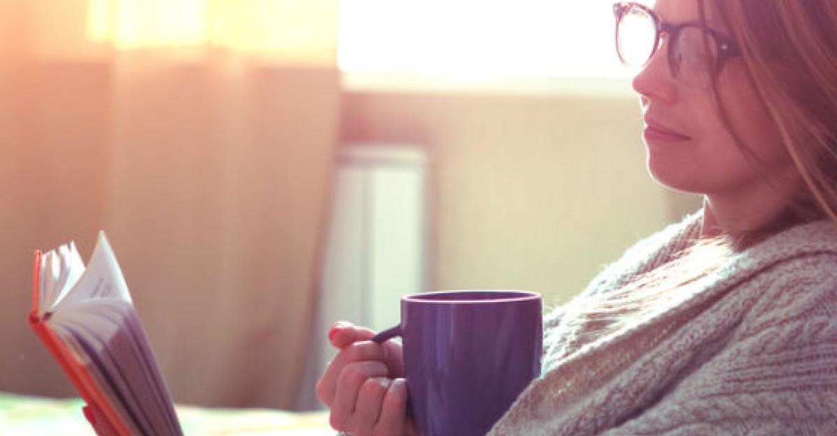 5 trucuri de relaxare care chiar functioneaza